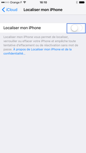 Le moteur de recherche de l'App Store accusé de favoriser les applications d'Apple