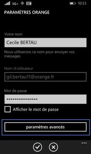 Comment <b>configurer</b> courrier sur <b>windows</b> <b>10</b> ? - Logiciels ...