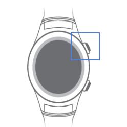 huawei watch 2 r diger et envoyer un sms assistance orange. Black Bedroom Furniture Sets. Home Design Ideas