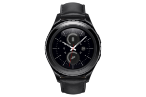 samsung gear s2 classic 3g face