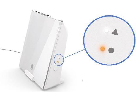 r initialiser votre r p teur wifi orange assistance orange pro