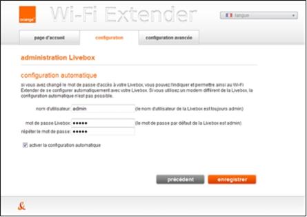 https://www.leblogduhacker.fr/comment-savoir-qui-utilise-mon-wifi/