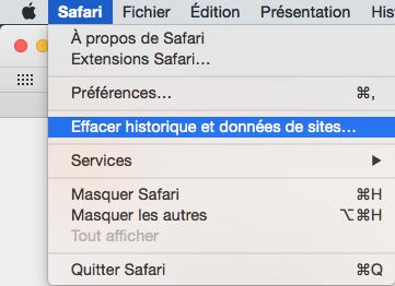 Safari mac r initialiser assistance orange - Installer portail orange sur le bureau ...