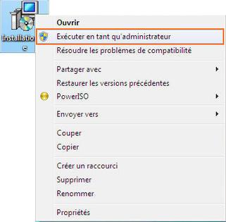 Adapter Cutviewer à sa résolution d'écran Windows-7-executer-programme-administrateur_screenshot