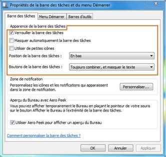 En effet, le menu Démarrer de Windows 10 est une sorte de mix entre le  menu Démarrer que l'on connait et les fameuses tuiles du style Metro de  Windows 8. Parmi les choix discutables de Microsoft on retrouve par exemple le classement des logiciels par ordre alphabétique ou l'intégration de la barre...