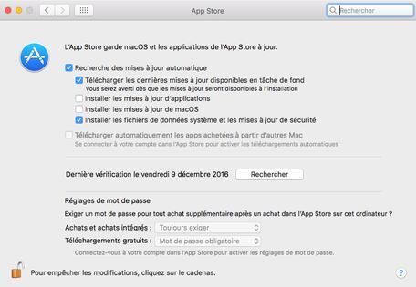 GRATUIT 10.5.8 MAC OS JEUX TÉLÉCHARGER POUR X