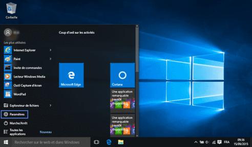 carte wifi windows 10 Securiser Windows En 5 Etapes Download Free   Shami Strir Modhur