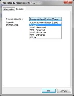 vodafone modem configuracion windows vista: