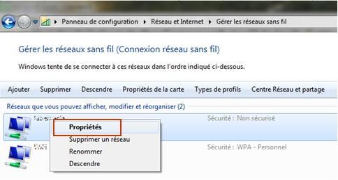 Déjà présente sur les smartphones, la fonctionnalité de partage de connexion Wi-Fi existe également sous Windows 10. Très simple à mettre en place, elle facilite le partage d'une connexion filaire ou Wi-Fi de votre ordinateur avec d'autres appareils sans fil.