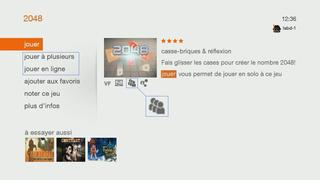 jeux en ligne orange