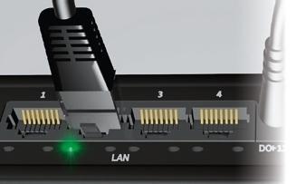 livebox pro probl me de connexion en ethernet sur votre ordinateur assistance orange. Black Bedroom Furniture Sets. Home Design Ideas
