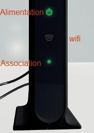 liveplug wifi duo relier votre livebox 2 et votre d codeur assistance orange. Black Bedroom Furniture Sets. Home Design Ideas