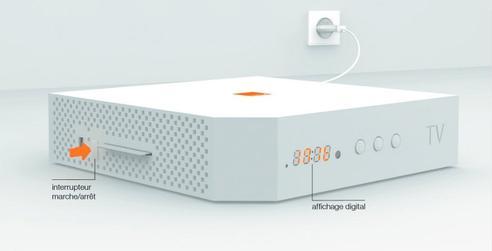 d codeur tv samsung installer en p ritel assistance orange. Black Bedroom Furniture Sets. Home Design Ideas