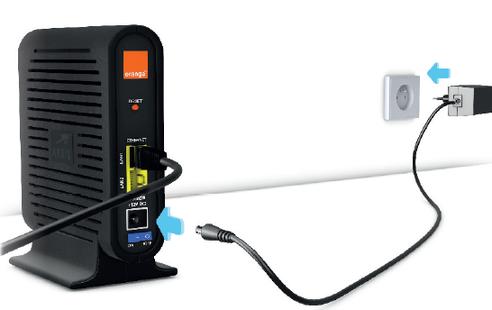extender tv installer assistance orange. Black Bedroom Furniture Sets. Home Design Ideas