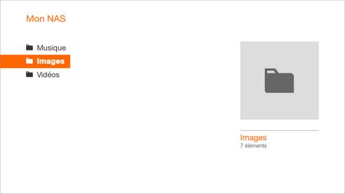 tv d orange acc der au mediacenter assistance orange. Black Bedroom Furniture Sets. Home Design Ideas