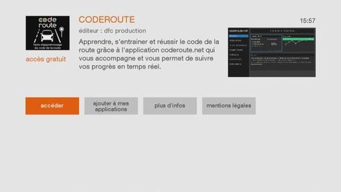 d codeur livebox play acc der aux applications assistance orange. Black Bedroom Furniture Sets. Home Design Ideas