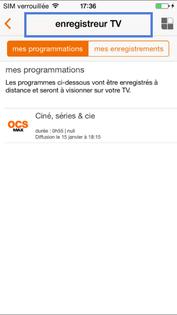 Comme précisé dans la vidéo, je travaille chez Orange et je n'ai pas acheté la Clé TV puisque c'est mon généreux collègue @Medhi qui me l'a offerte. D'autres tests sur le net : http ...