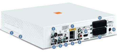 D codeurs uhd 90 samsung assistance orange - Changer telecommande orange ...