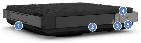 livebox 4 sagemcom sercomm assistance orange. Black Bedroom Furniture Sets. Home Design Ideas