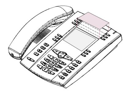equipement telephones fixes e diatonis i