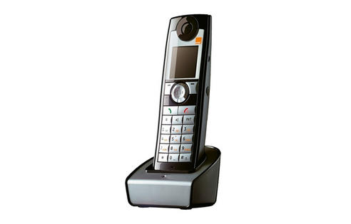 telephone hd alcatel tu35