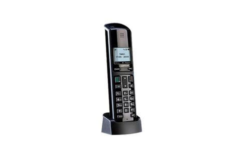 telephone hd sagemcom d49