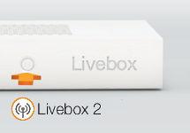 le bloc d orange associer votre livebox 2 assistance orange. Black Bedroom Furniture Sets. Home Design Ideas