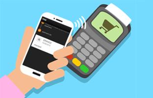 Orange cash payer avec votre mobile assistance orange - Payer en plusieurs fois telephone portable ...