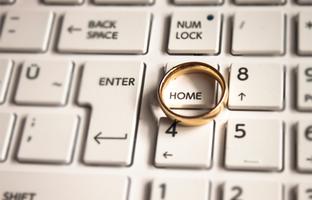 Changer Votre Nom Ou Prenom Mariage Divorce Autre Motif