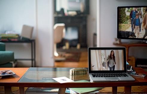 les offres livebox adsl vdsl2 assistance orange. Black Bedroom Furniture Sets. Home Design Ideas