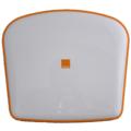 Orange Femtocell Femto blanche