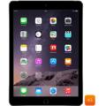 Apple iPad mini 4 Wifi + Cellulaire