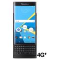 Blackberry PRIV™ by Blackberry®
