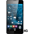 Microsoft Lumia 650 (Sansa)