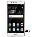 Huawei P9 (EVA)