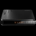 Livebox 4 ADSL