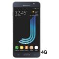 Samsung Galaxy J5 2016 (SM-J510F)