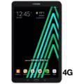Samsung Galaxy TAB A 10.1 2016 4G (SM-T585)