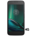 Motorola (Lenovo) Moto G4 Play