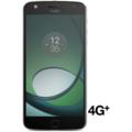 Motorola (Lenovo) Moto Z Play