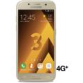 Samsung Galaxy A3 2017 (SM-A320F)