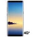 Samsung Galaxy Note8 (SM-N950F)