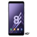 Samsung Galaxy A8  (SM-A530F)