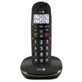 Phone Easy 110