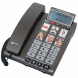 Photophone 200