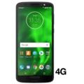 Motorola (Lenovo) Moto G6
