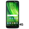 Motorola (Lenovo) Moto G6 Play