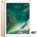 Apple iPad Pro 12.9 2017
