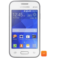 Samsung Galaxy Young 2 (SM-G130HN)