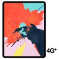 Apple iPad Pro 11 2018